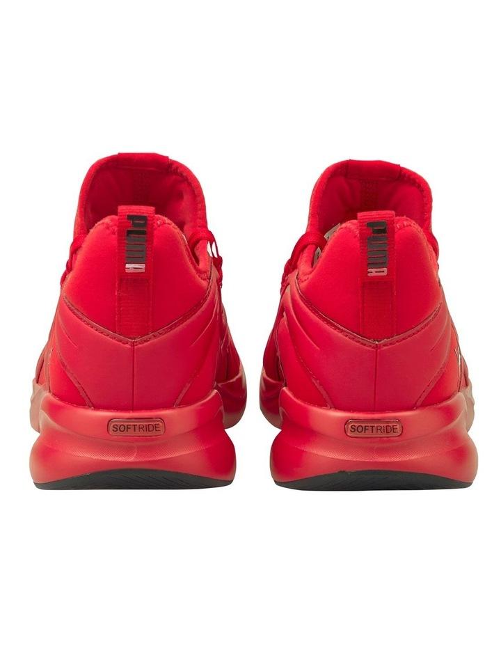 Softride Rift Breeze Sneaker image 5