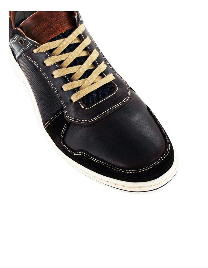 Archer Sneaker image 2