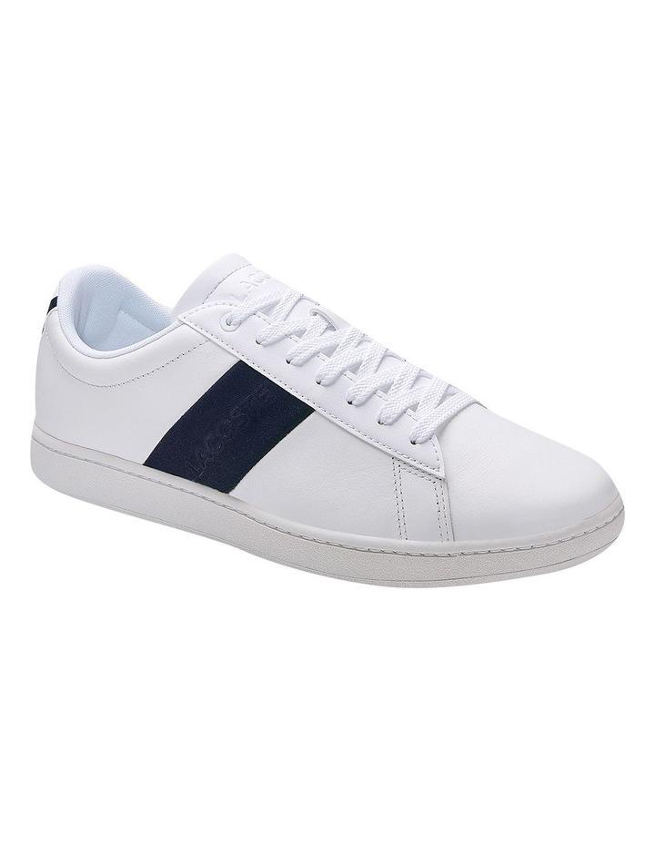 Carnaby Evo Sneaker image 1