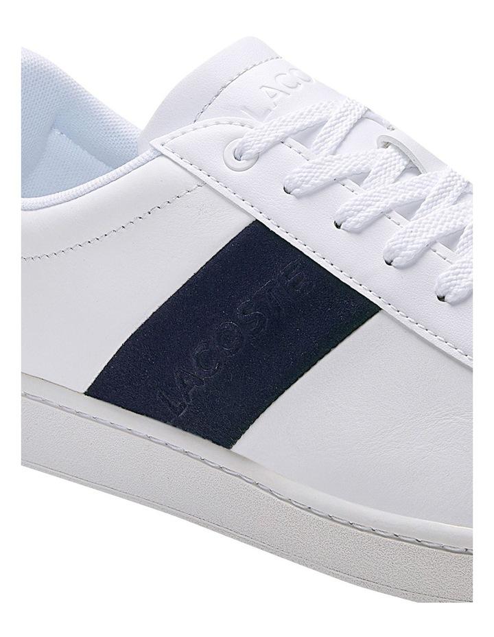 Carnaby Evo Sneaker image 2