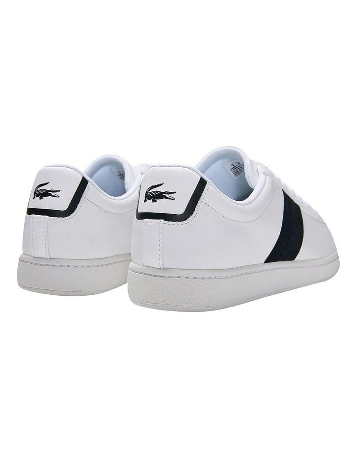 Carnaby Evo Sneaker image 3