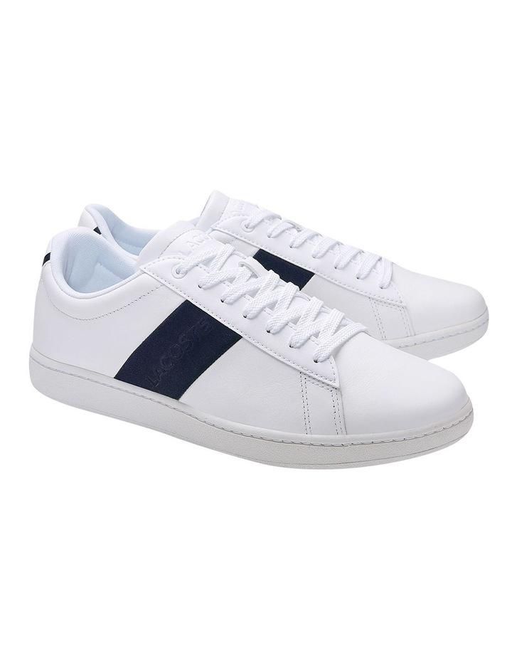 Carnaby Evo Sneaker image 6