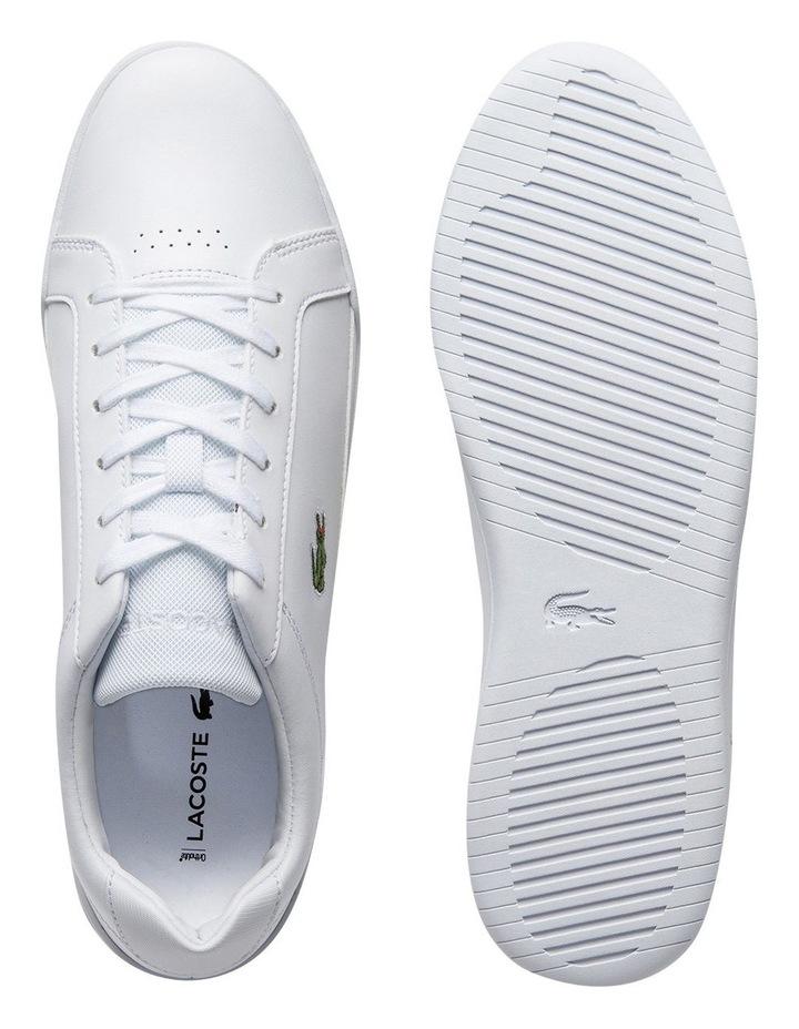 Challenge Sneaker image 3