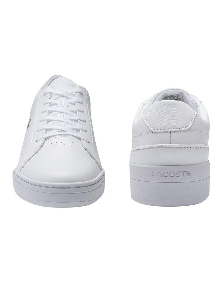 Challenge Sneaker image 5
