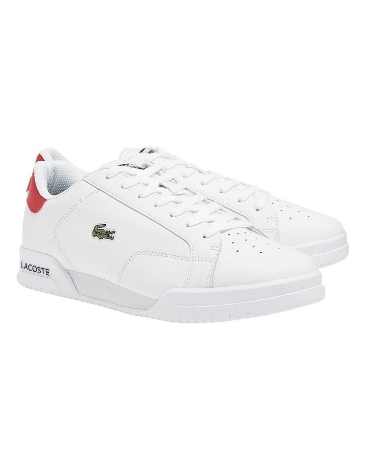 Twin Serve Sneaker image 1