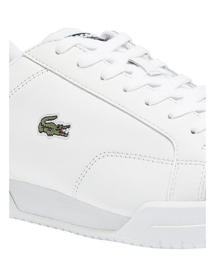 Twin Serve Sneaker image 2