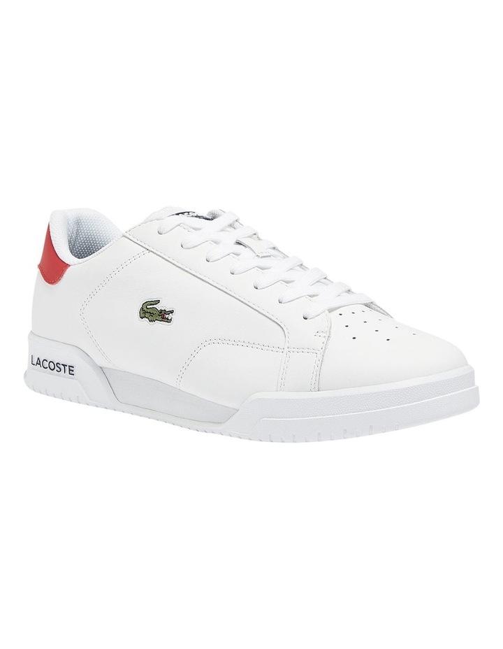 Twin Serve Sneaker image 3