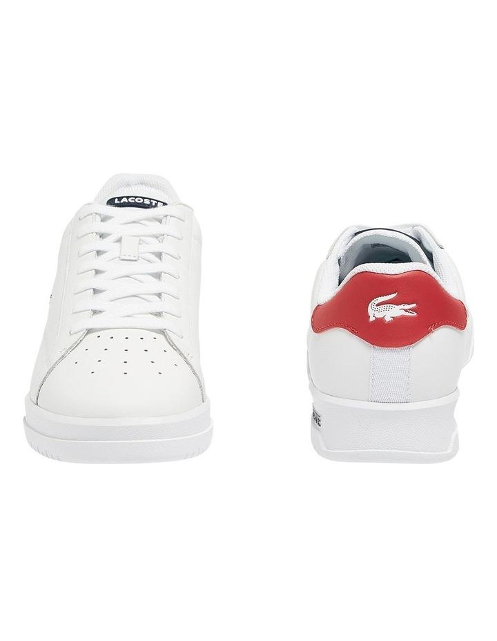 Twin Serve Sneaker image 5