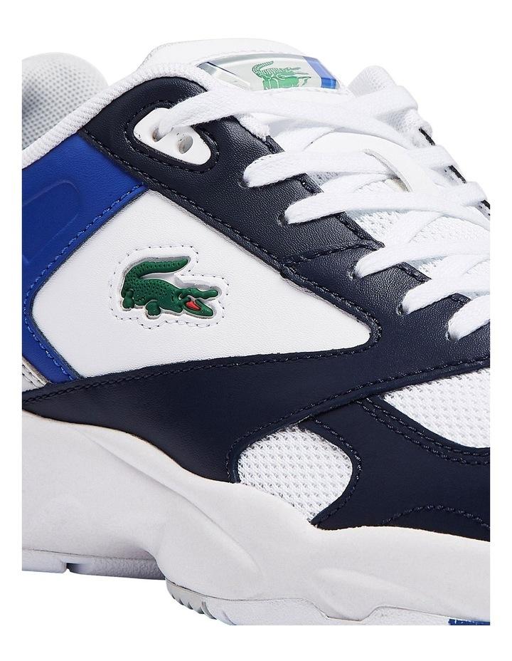 Storm Sneaker image 2