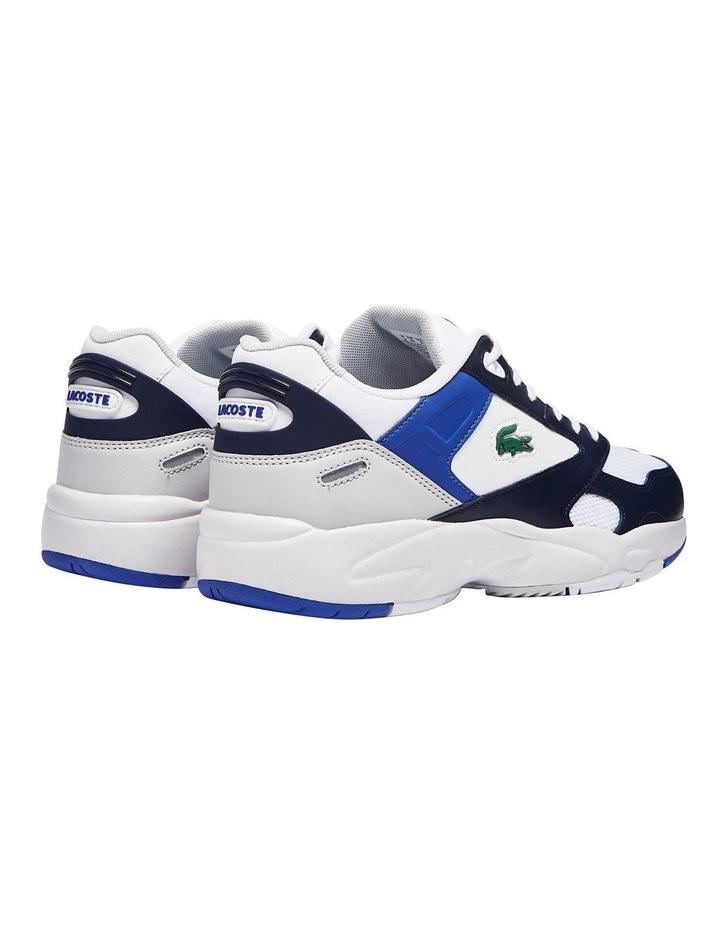 Storm Sneaker image 3