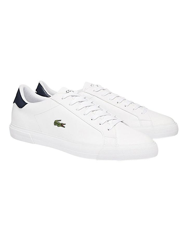 Lerond Plus Sneaker image 1