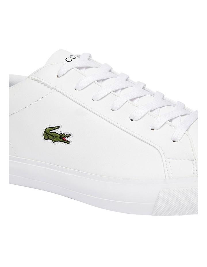 Lerond Plus Sneaker image 2
