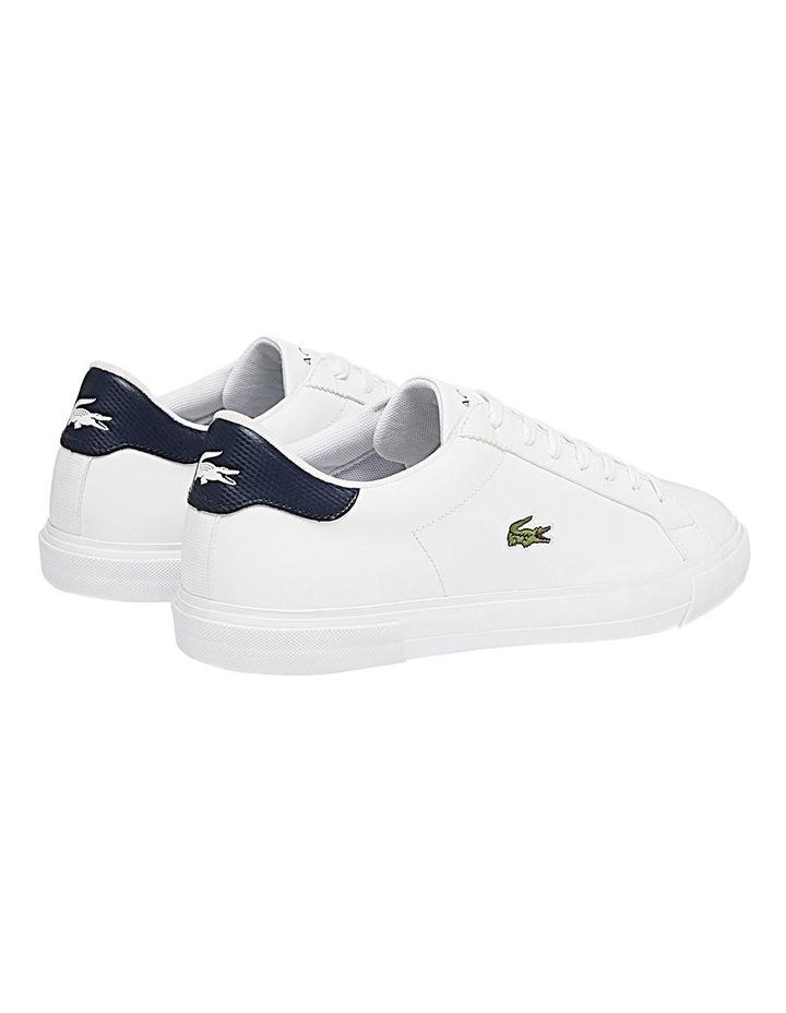 Lerond Plus Sneaker image 3