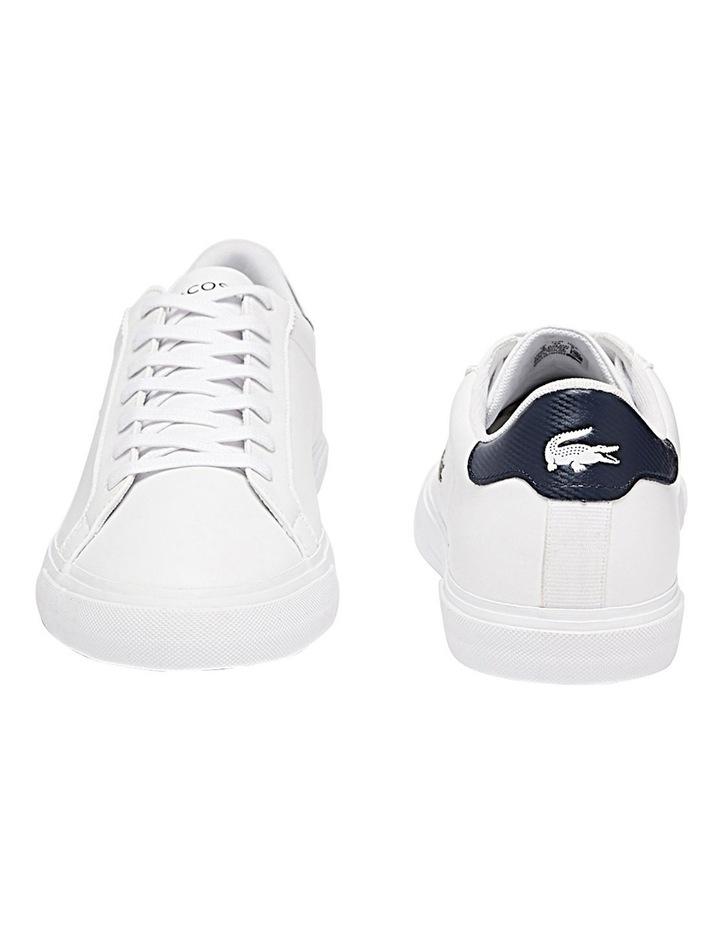 Lerond Plus Sneaker image 4