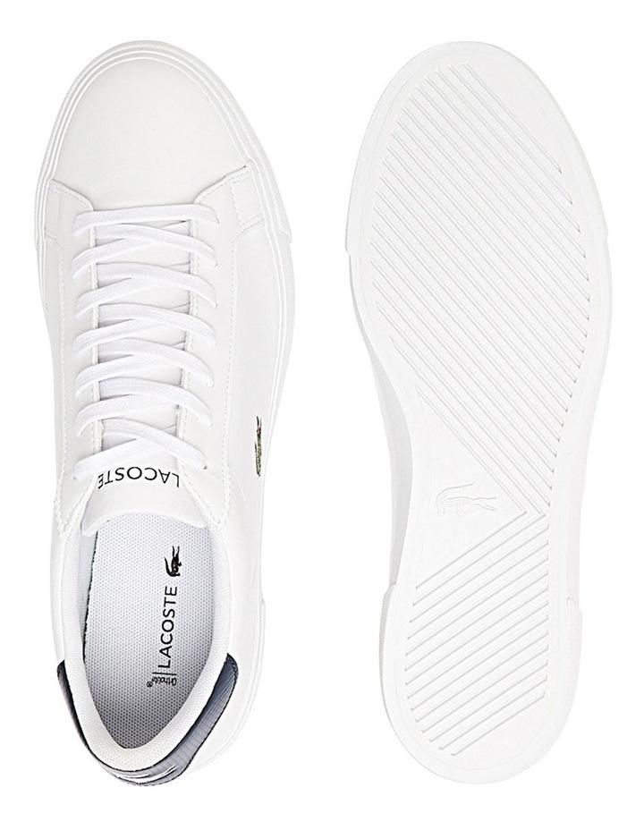 Lerond Plus Sneaker image 5