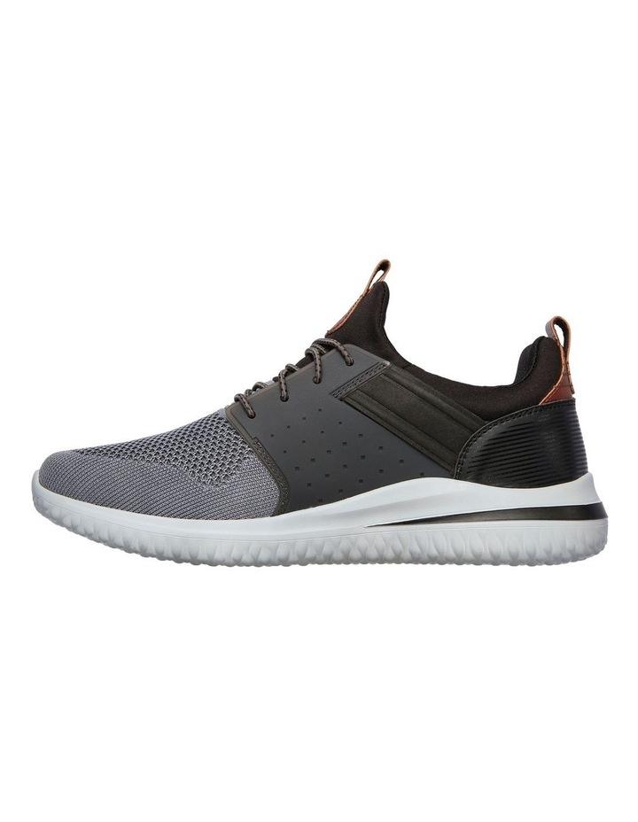 Delson 3.30 Sneaker image 2