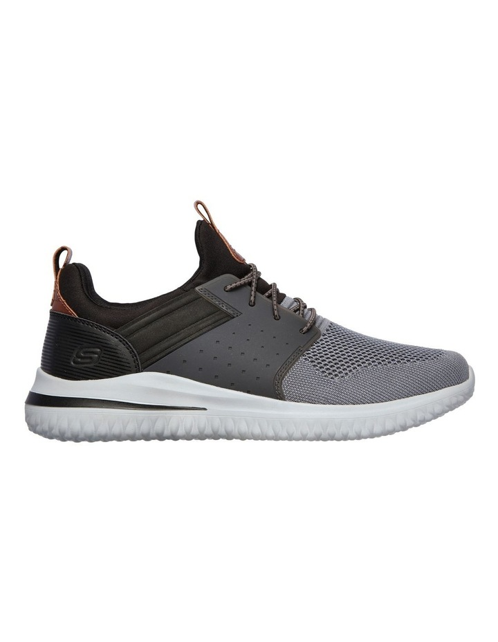 Delson 3.30 Sneaker image 3
