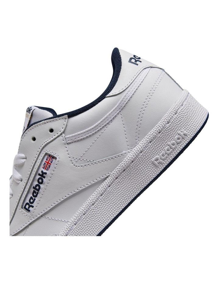 Club C85 Sneaker image 5