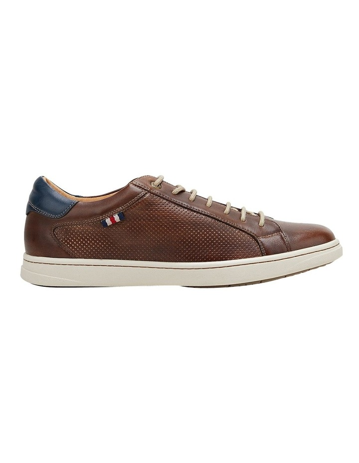 Tucker Shoe Tan image 1