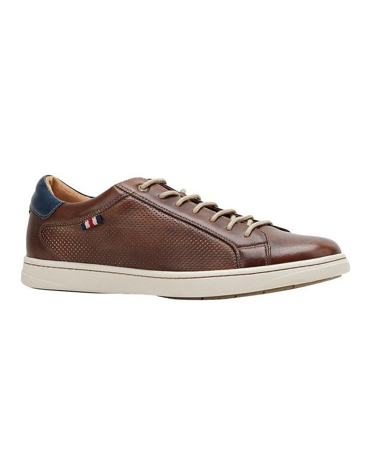 Tucker Shoe Tan image 3