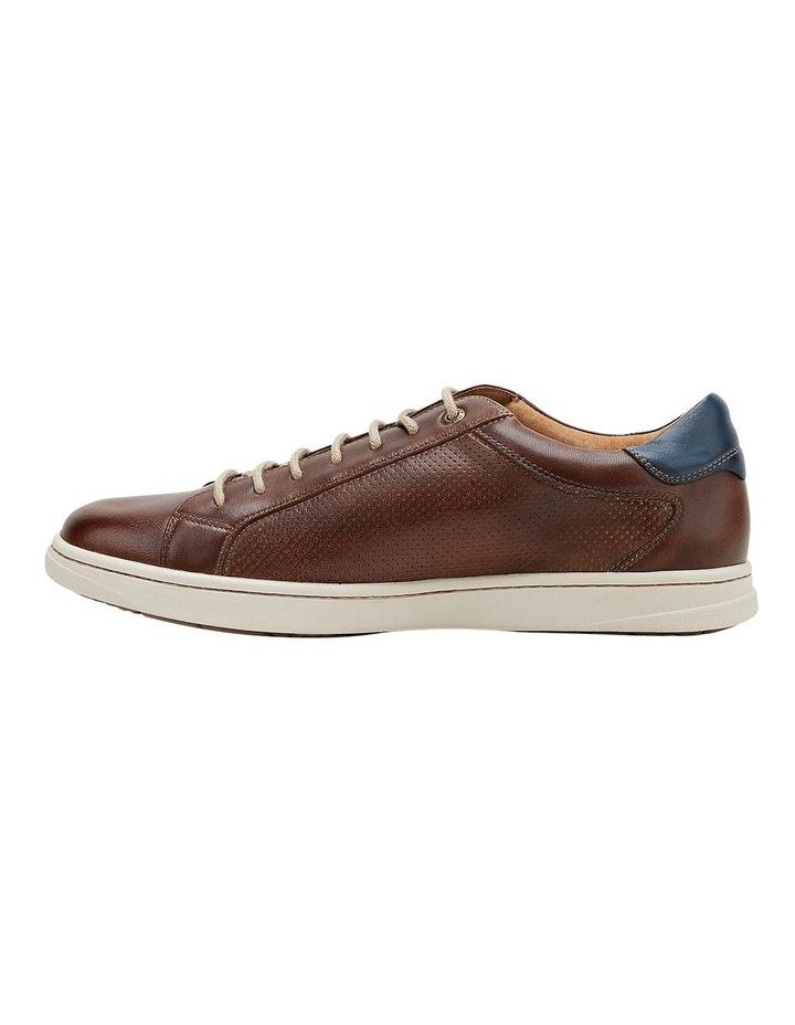 Tucker Shoe Tan image 4
