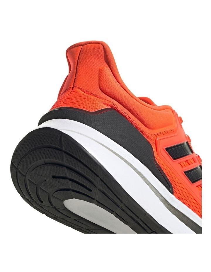 Eq21 Run Red Sneaker image 6