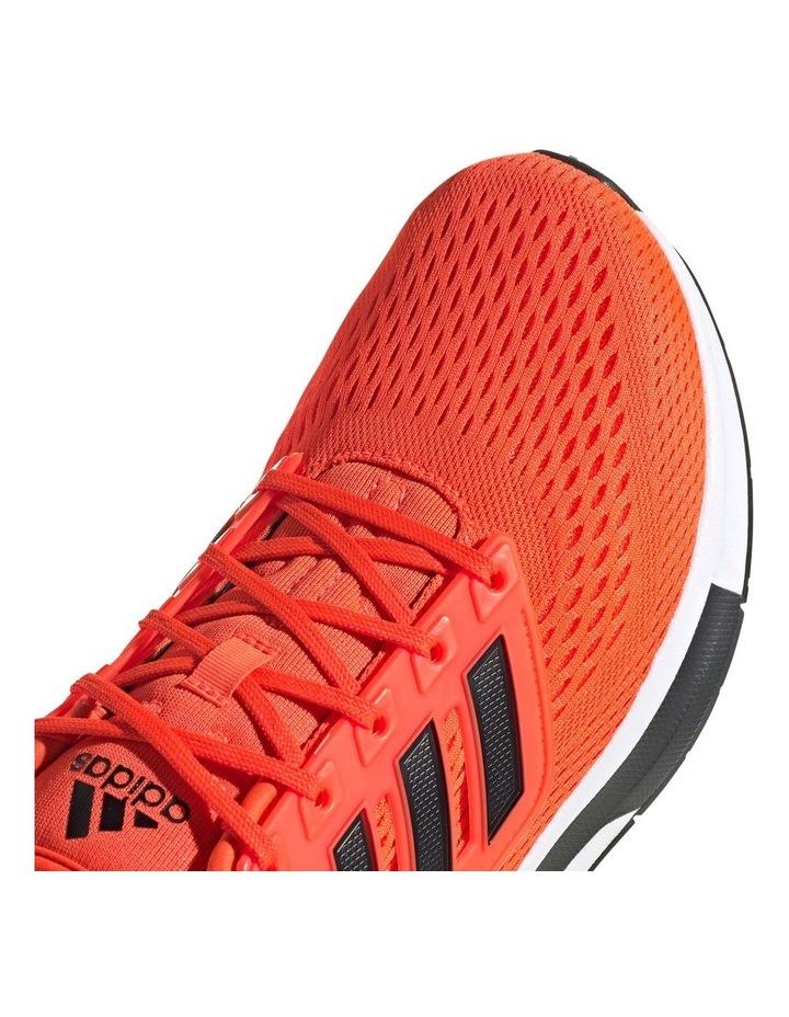 Eq21 Run Red Sneaker image 7
