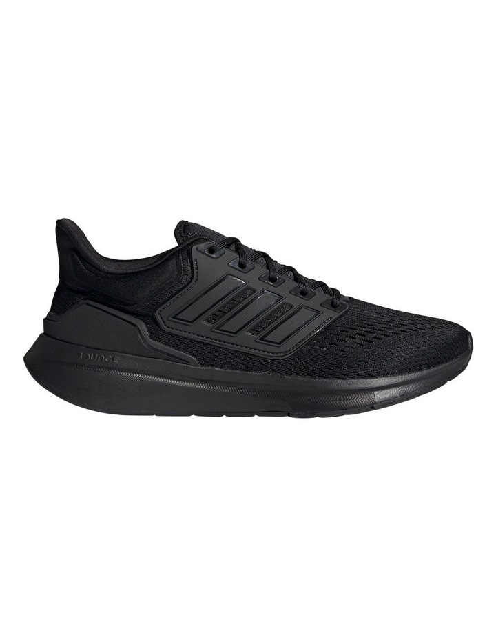 EQ21 Run Shoes image 1
