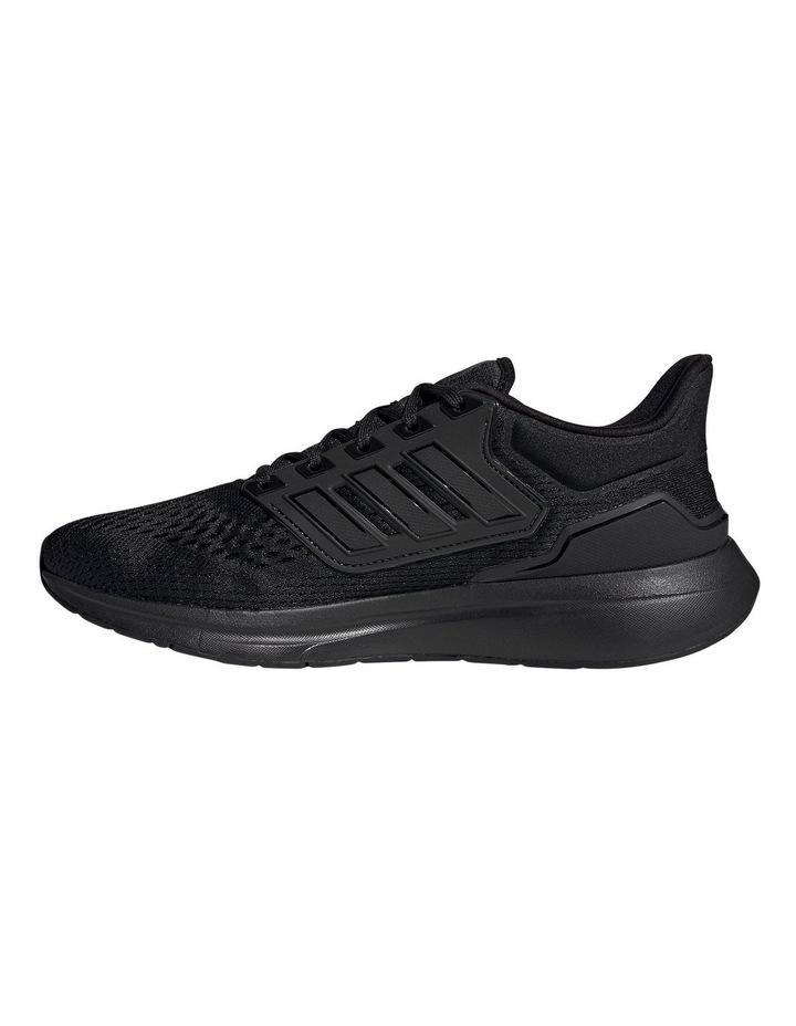 EQ21 Run Shoes image 2