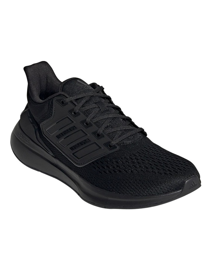 EQ21 Run Shoes image 3
