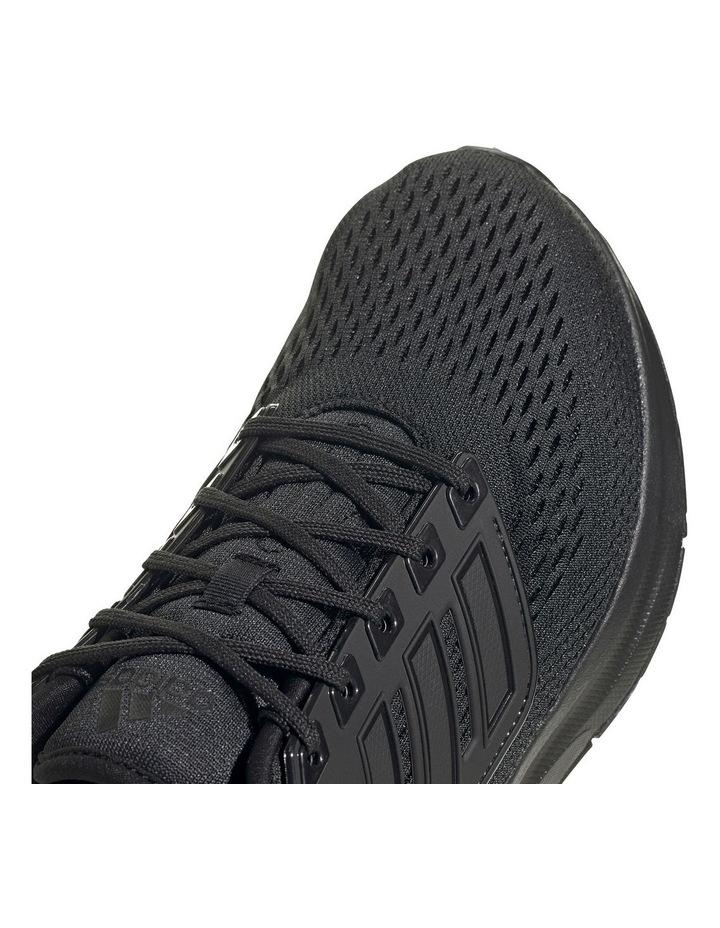 EQ21 Run Shoes image 4