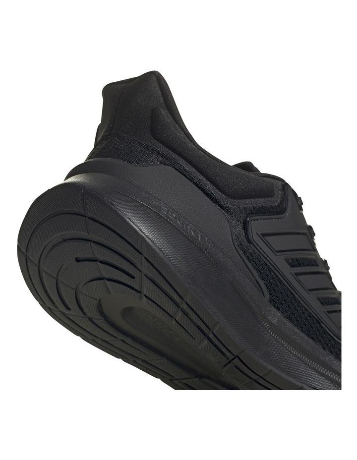 EQ21 Run Shoes image 5