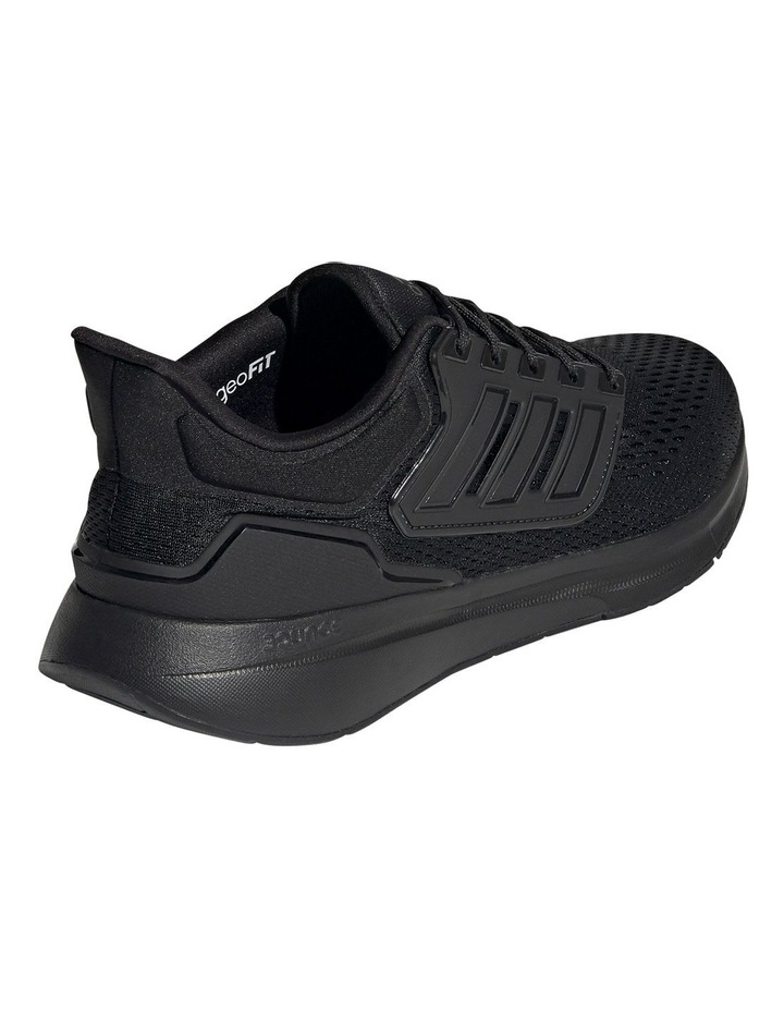 EQ21 Run Shoes image 7