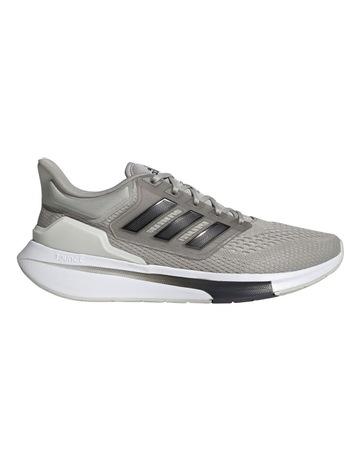 metal grey/core blac colour