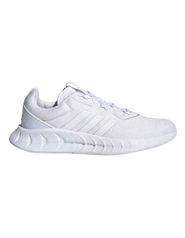 ftwr white/ftwr whit colour