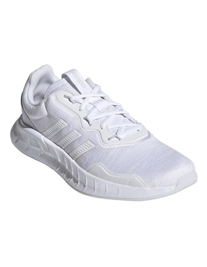 Kaptir Super Sneaker White image 3