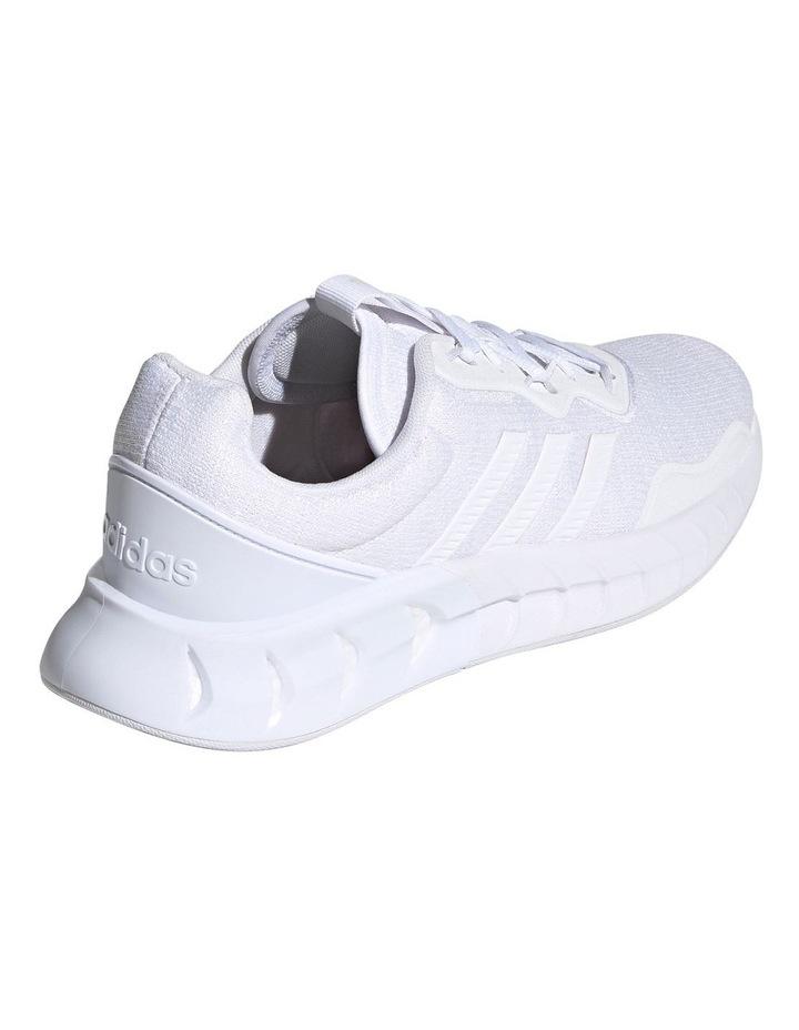 Kaptir Super Sneaker White image 4