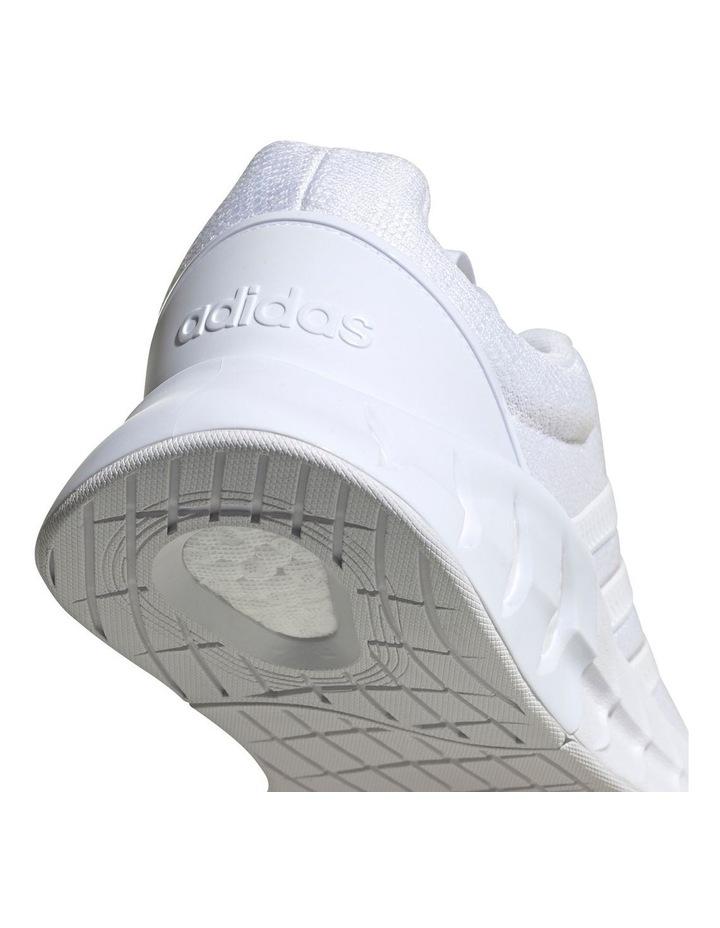 Kaptir Super Sneaker White image 7