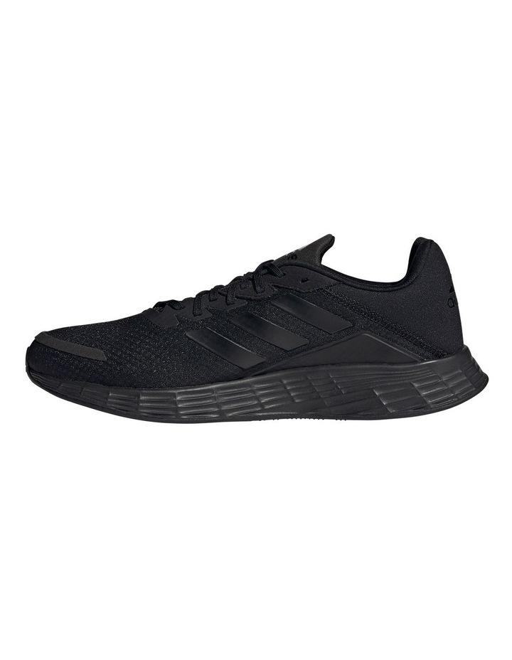 Duramo Sl Black Sneaker image 2