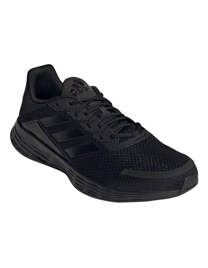 Duramo Sl Black Sneaker image 3