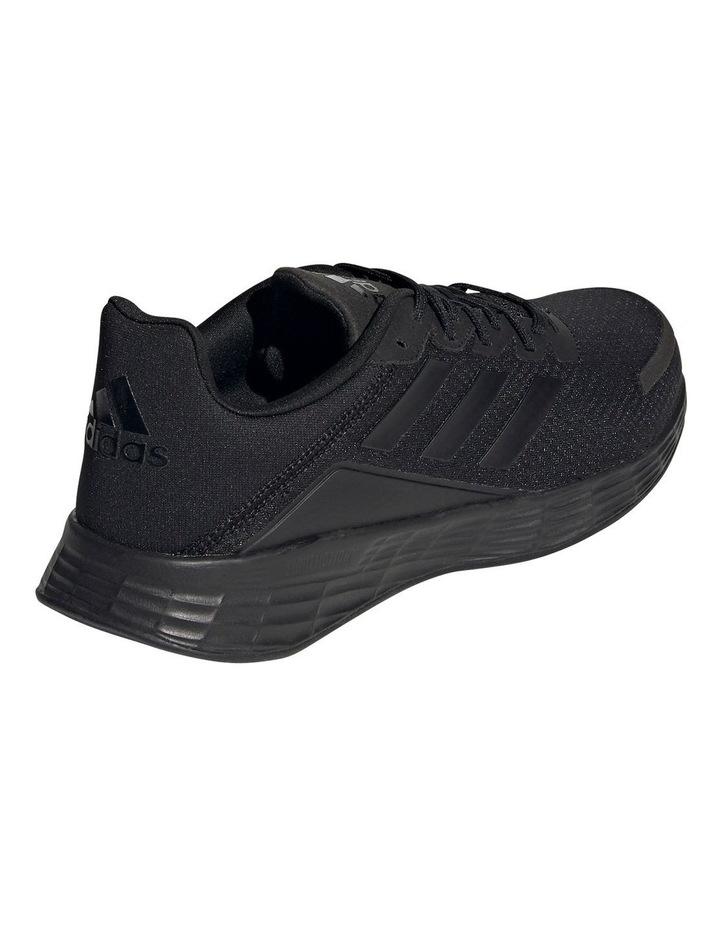Duramo Sl Black Sneaker image 4