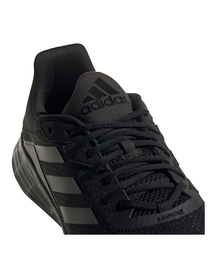 Duramo Sl Black Sneaker image 5