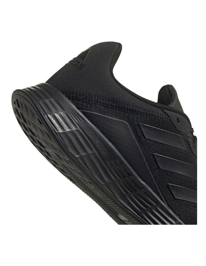 Duramo Sl Black Sneaker image 6