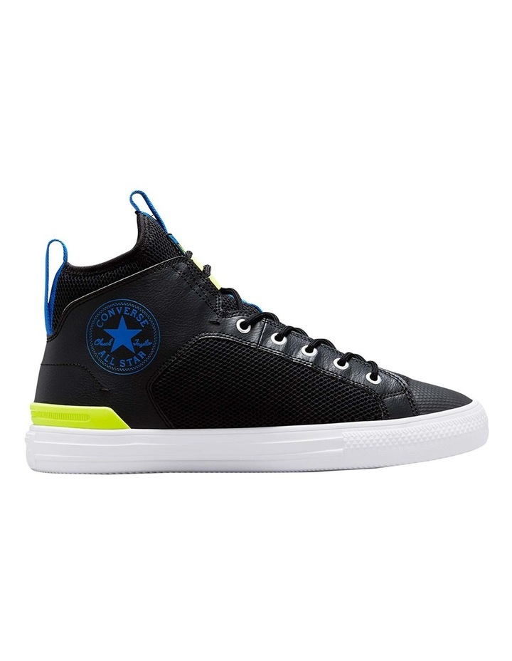 Chuck Taylor All Star Ultra Sneaker image 1