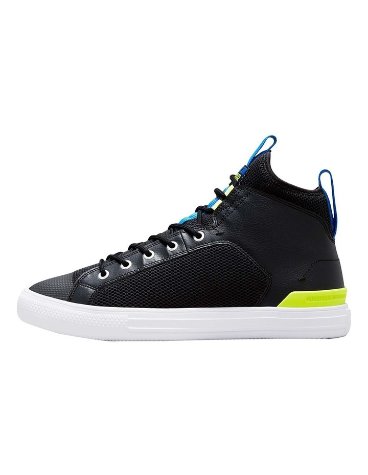 Chuck Taylor All Star Ultra Sneaker image 2