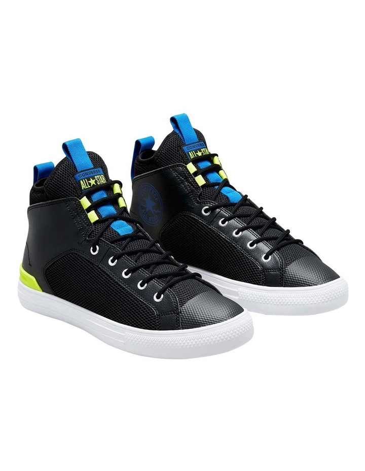 Chuck Taylor All Star Ultra Sneaker image 3