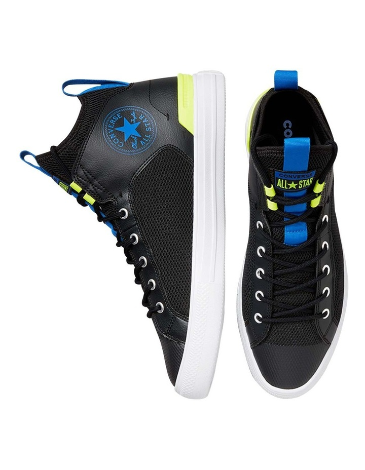 Chuck Taylor All Star Ultra Sneaker image 4