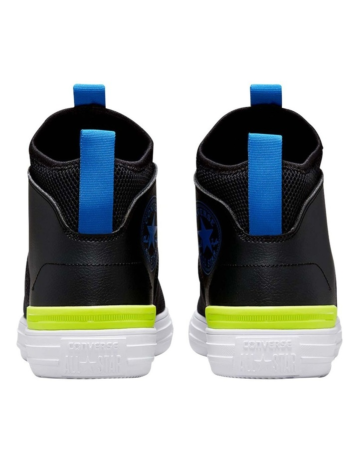 Chuck Taylor All Star Ultra Sneaker image 5