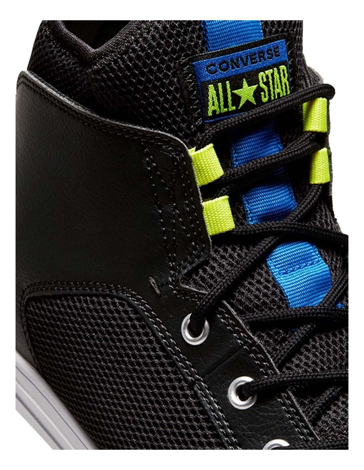 Chuck Taylor All Star Ultra Sneaker image 7