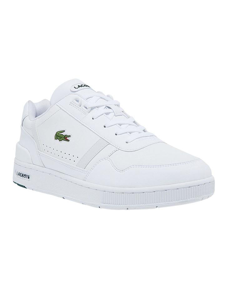 T-Clip 0121 2 SMA Sneaker White image 1